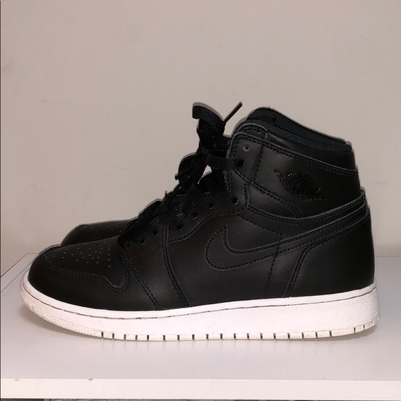 huge discount f04e2 41ecd Air Jordan 1 Cyber Monday